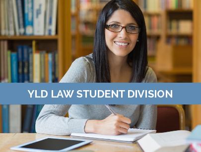 YLD Law Student Division