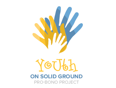 Youth On Solid Ground