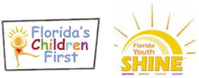 childrenfirst_shine