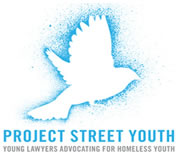 projectstryouth