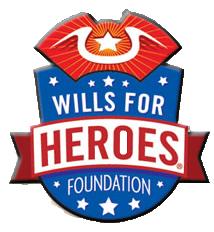 wfh_logo2