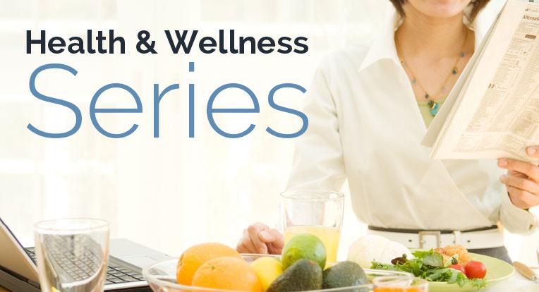 MTM_764x414_Health&Wellness