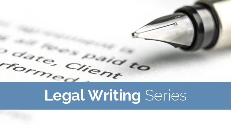 MTM_764x414_LegalWriting