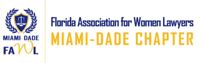 Florida-Association-for-women-lawyers-miami-dade-chapter-header