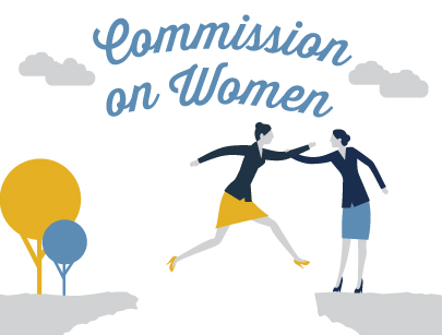 Commission on Women