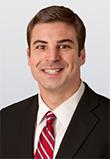 Anthony Palermo headshot