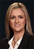 Brittany Fraser headshot