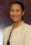 Denise Kim Beamer headshot